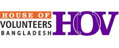House of Volunteers